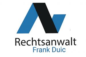Rechtsanwalt Strafrecht Oberhausen Duisburg Mülheim Bottrop Essen