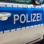 Anwalt Strafrecht Oberhausen Mülheim - Vorladung als Beschuldigter