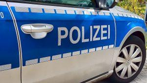 police 2817132 1280 300x169 - Vorladung als Beschuldigter